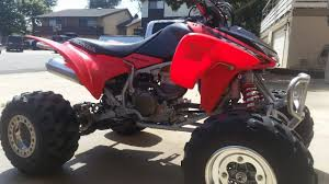 2005 cbr600rr for sale page 565 new u0026 used ca motorcycles for sale new u0026 used