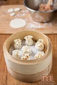 cuisine et compagnie shāomài 烧卖 et où apprend la vraie cuisine chinoise à