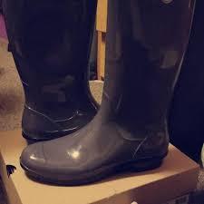 s oregon ugg boots best in box ugg boots for sale in klamath falls oregon