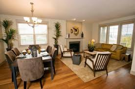living room dining room combo decorating ideas small living room dining room combo decorating ideas almosthomebb