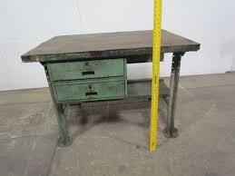 industrial workbench tops bench decoration