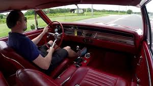 1967 chevrolet chevelle ss 396 coupe youtube