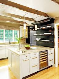 kitchen kitchen ideas dazzling yellow kitchen comes off cool