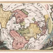 16 best london map wallpaper images on pinterest map wallpaper
