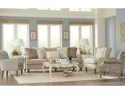 Paula Deen Coffee Table Paula Deen Living Room Furniture By Sofa Thedailygraff