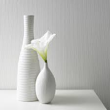 graham u0026 brown corduroy paintable white wallpaper 13194h the