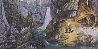 gifts for lord of the rings fans must have tolkien books 14 holiday gifts for any middle earth