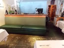 Leather Sofa Repair Los Angeles Furniture Upholstery Los Angeles