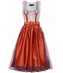 lederhosen designer 102 best dirndl images on oktoberfest bavaria