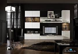 100 floor plans of tv homes home design craftsman house
