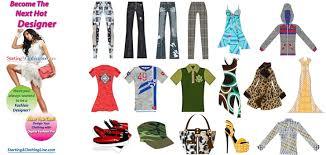 fashion games by startingaclothingline com