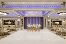 109 Best Wedding On The Contemporary Event U0026 Wedding Venues In Glendale Ca Glenoaks