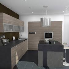 cuisine encastr cuisine encastr cuisine complte cuisine quipe de m oxane gris with