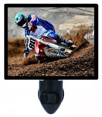 rent motocross bike night light motocross motorcycle dirt bike amazon com
