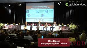 bmw i ventures how to raise from corporate vc s bmw ge citi