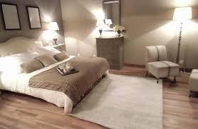 id d oration chambre parentale tapis persan pour décoration peinture salon moderne luxe idee deco