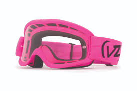 pink motocross goggles 2016 vonzipper moto goggles motocross lw mag