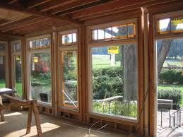 sunroom windows sunroom folding windows sunroom windows for the best lighting