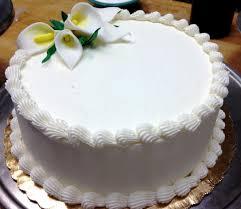 Cake Decorating Ideas At Home 100 Cake Decoration Ideas At Home Homemade Chocolate Cake