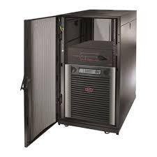 Dell Cabinet Price In India Tripp Lite 18u Rack Enclosure Server Cabinet 33 Inch Deep W Doors