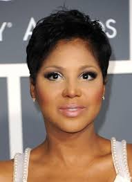 braided hair styles for a rounded face type 100 best top 99 short haircuts for black women images on pinterest