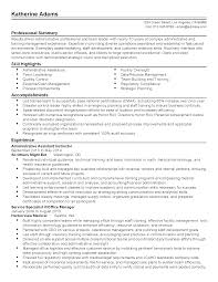 Sample Assistant Controller Resume Air Traffic Controller Resume Template