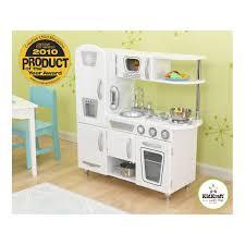 cuisine enfant cuisine vintage blanche cuisine pour enfant