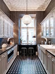 kitchen floor tile ideas home design