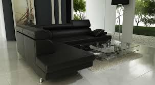 canap simili cuir but canapé d angle simili cuir noir but canapé idées de décoration