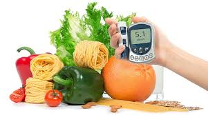 raw food diet may reverse or eliminate diabetes rawfood
