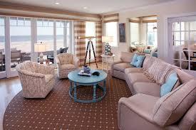 Livingroom Leeds by Projects U2013 Leeds Buiders Inc