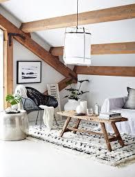 maison du tapis tapis kilim et autres tapis berbères sélection côté maison