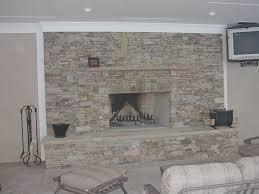 home decor decorative stone home depot home decors