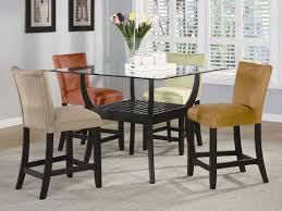 Pub Dining Room Tables by Furniture Patio Dining La Chairs 3dm Chairs 500 Lbs Capacity