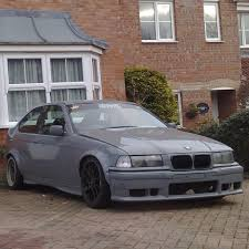 nardo grey e30 the world u0027s most recently posted photos of e36 and grey flickr