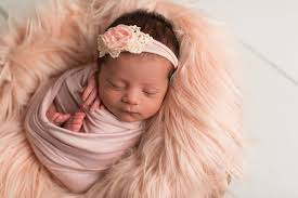 Newborn Photography Props Photography Props How To Make Photos That Are Classy U0026 Cute