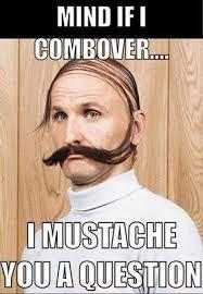 Mustache Ride Meme - mustache posts reposti