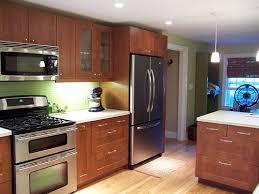 Medium Brown Kitchen Cabinets by 33 Best Dream Kitchen Images On Pinterest Dream Kitchens