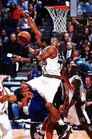 Backyard Basketball 2001 Allen Iverson B Ball Royalty Pinterest Allen Iverson Nba