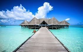 Best Beaches In The World To Visit 16 Most Beautiful Islands In The World Planetware