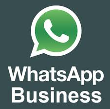 whatsapp apk whatsapp business apk for android softstribe