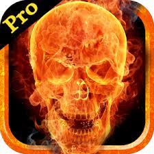 fx pro apk picfire fx pro apk for laptop android apk