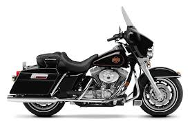 100 service manual for 2011 street glide find owner u0026