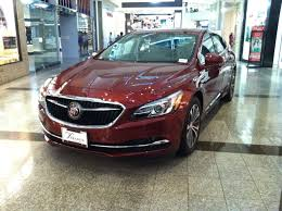 buick vehicles list of buick vehicles wikipedia