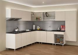 Kitchen Cabinet Deals Cheap 2018 Cheap Kitchen Cabinet 3 Photos 100topwetlandsites