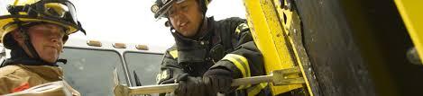 student firefighter program uc davis fire department