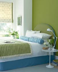 green and blue bedroom blue green bedrooms blue and green bedroom blue and green master