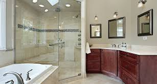 shower stunning walk in shower with seat the bathroom shower full size of shower stunning walk in shower with seat the bathroom shower stall designs