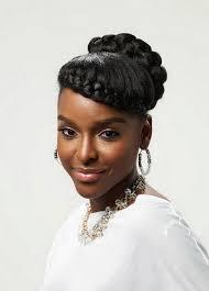 simple african american hairstyles black african hairstyles 2013 hairstyle for women man