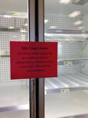 target austin mn black friday minnesota storms deal blow to target costco minneapolis st